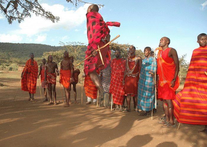 karamojong-people-northern-Uganda